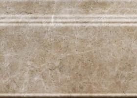 Italon Elite Silver Grey Alzata / Элит Силвер Грэй Альцата 15х25