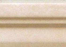 Italon Elite Pearl White London / Элит Перл Уайт Лондон 5х25