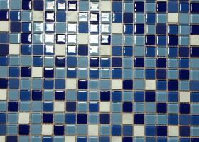 Мозаика 401004 чип 15х15х4мм