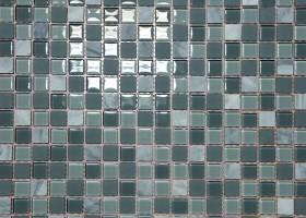 Мозаика 401009 чип 15х15х4мм