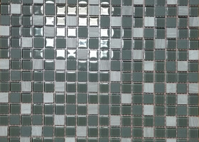 Мозаика 401011 чип 15х15х4мм