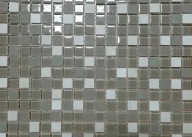 Мозаика 401012 чип 15х15х4мм