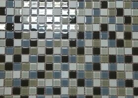 Мозаика 401013 чип 15х15х4мм