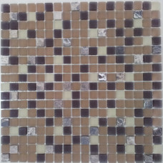 Мозаика VP005 чип 15х15х8мм