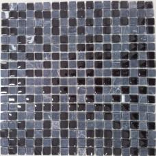 Мозаика VP006 чип 15х15х8мм