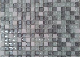 Мозаика VR017 чип 15х15х8мм