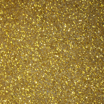 101 Красное золото 66 гр