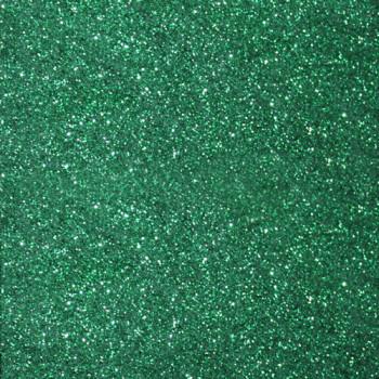 116 Зеленый 66 гр
