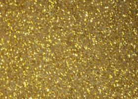 101 Красное золото 100 гр