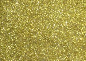102 Желтое золото 100 гр