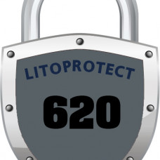 Litokol LITOCHROM 1-6 LUXURY С.620 (синяя ночь)