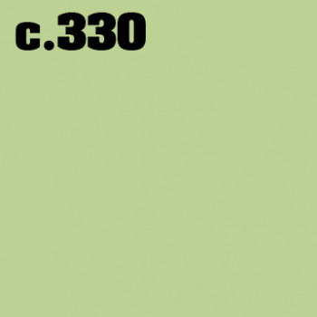 Litokol LITOCHROM 1-6 С.330 (киви)