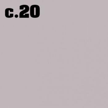 Litokol LITOCHROM 1-6 С.20 (светло-серая)