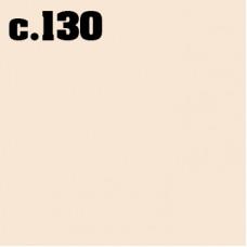 Litokol LITOCHROM 1-6 С.130 (песок)
