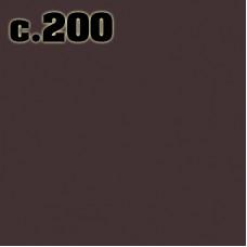 Litokol LITOCHROM 1-6 С.200 (венге)