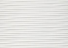 Плитка 3D Ultra Blade White Matt