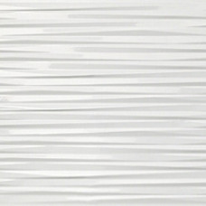 Плитка 3D Ultra Blade White Gloss