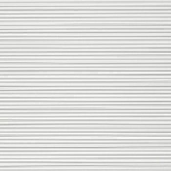 Плитка 3D Line White Matt