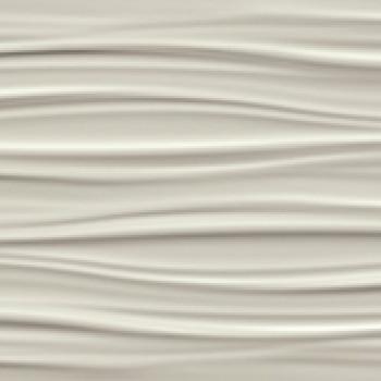 Плитка 3D Ribbon Sand Matt