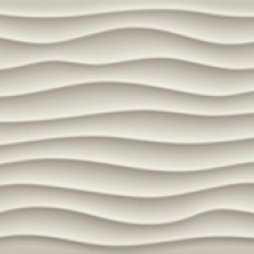 Плитка 3D Dune Sand Matt