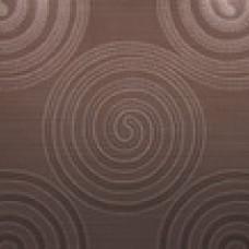 Плитка Adore Cocoa Twist