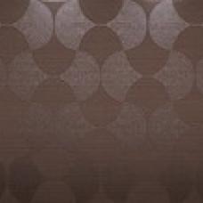 Плитка Adore Cocoa Pattern