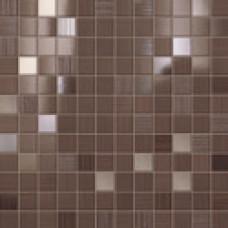 Плитка Adore Cocoa Mosaic