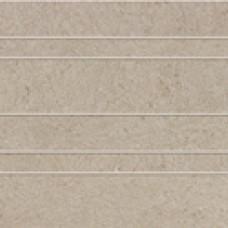 Плитка Grigio Lipica Brick
