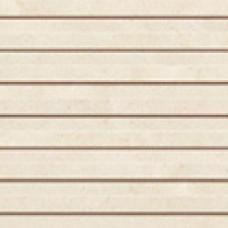 Плитка Bianco Brera Mosaico Linea