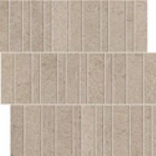 Плитка Grigio Lipica Mosaico