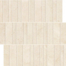 Плитка Bianco Brera Mosaico