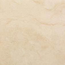 Плитка Dorato Aral