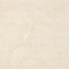Плитка Bianco Brera