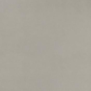 Плитка Atlas Concorde Arkshade Grey Matt.Ret.