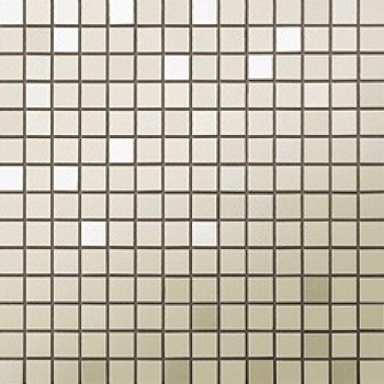 Плитка Atlas Concorde Arkshade Light Clay Mosaico Q