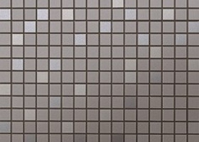 Плитка Atlas Concorde Arkshade Deep Grey Mosaico Q