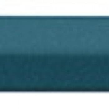 Плитка Atlas Concorde Arkshade Blue Spigolo