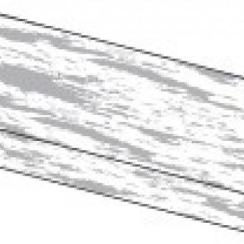 Плитка Atlas Concorde Arkshade Dove Elemento L Grip