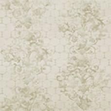 Плитка Arty Milk Textile