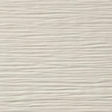 Плитка Arty Milk Wave