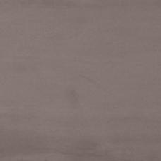 Плитка Arty Charcoal