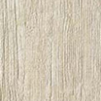 Плитка Axi White Pine Strutturato