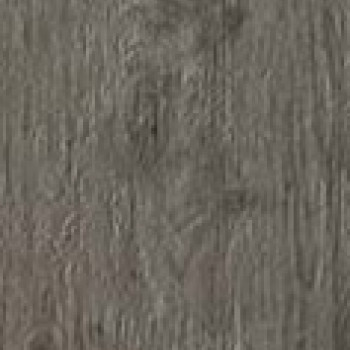 Плитка Axi Grey Timber Strutturato