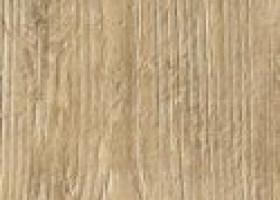 Плитка Axi Golden Oak Strutturato