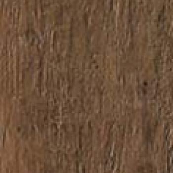 Плитка Axi Dark Oak Strutturato