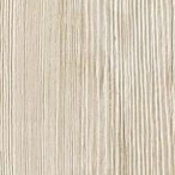 Плитка Axi White Pine