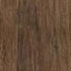 Плитка Axi Dark Oak