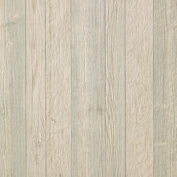 Плитка Axi White Pine LASTRA mm