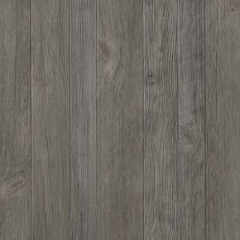 Плитка Axi Grey Timber LASTRA mm