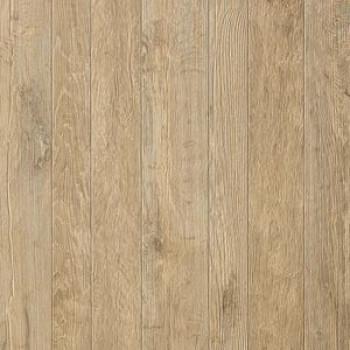 Плитка Axi Golden Oak LASTRA mm